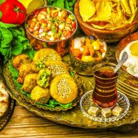egyptian-food-(1)
