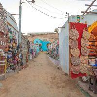 nubian-village-(1)