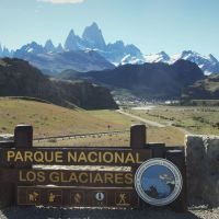 MW Patagonien FTE CHA TORRES Slideshow (7)