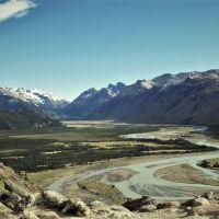 mw-patagonien-fte-cha-torres-tag-(2)