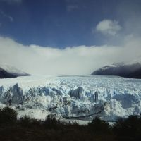 mw-patagonien-fte-cha-torres-tag-(6)
