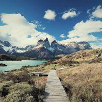 mw-patagonien-fte-cha-torres-tag-(7)