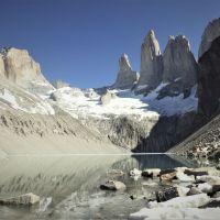 mw-patagonien-fte-cha-torres-tag-(9)