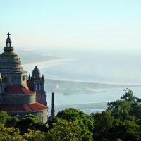 viana-do-castelo-santa-luzia-hill-credit-porto-convention-und-visitors-bureau