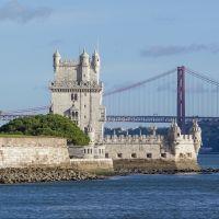 torre-belem-mg-8142-credit-turismo-lisboa