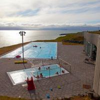 day-6---hofsos-swimming-pool---skagafjordur