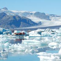 day-4---glacier-lagoon