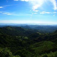 auf-dem-weg-hoch-nach-monteverde-(rundreise-perle-des-nordens).jpg