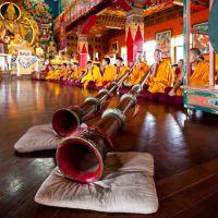 religiöses-nepal