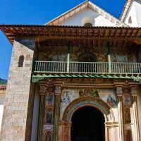 andahuaylillas-church