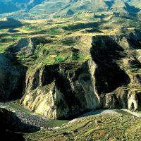colca-canyon---arequipa.jpg