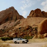 ameib-and-spitzkoppe-(6).jpg