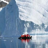 antarctic-(1)