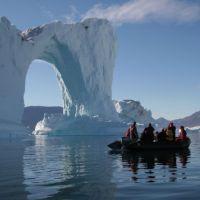 beiboot-in-der-arktis.jpg