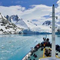 drygalski-fjord.jpg