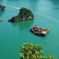 tag-6--halong-bucht