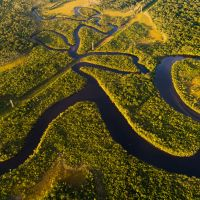 amazonas-von-oben----secretaria-de-turismo---2018-(5)
