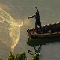 fischer-in-uganda.jpg