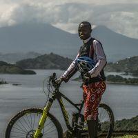 fahrradtour-in-uganda