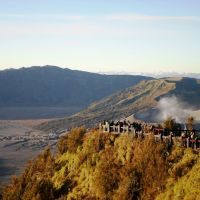 bromo-view-from-penanjakan-point