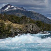 wildes-patagonien-ar-ch-tag-(8).jpg