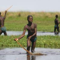 traditionelle-fischer