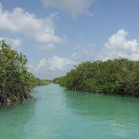 lagune-chunyaxché.jpg
