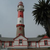 leuchtturm-swakopmund.jpg