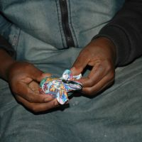 swazi-candles-and-baobab-batik-workshop-(8).jpg