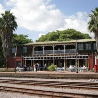 shongololo-rovos-station