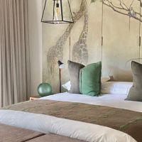 simbavati-campgeorge-luxurysuite1