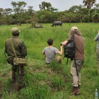 nashron-tracking-im-ziwa-rhino-sanctuary.jpg