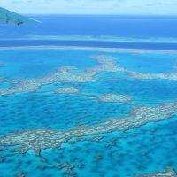great-barrier-reef-airlie-beach.jpg