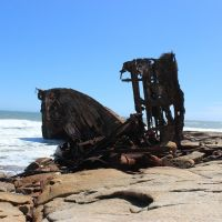 shipwreck-diamond-coast