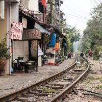 street-impressions-hanoi-08h-(2)