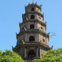 01a201vie02hue-thienmupagoda-(5).jpg