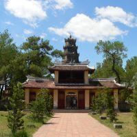 01a201vie02hue-thienmupagoda-(18).jpg