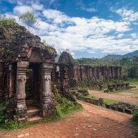 my-son-tempel-in-vietnam