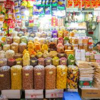 ben-thanh-market-saigon-04d-(4)