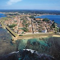 galle-fort-01