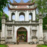 temple-of-literature-hanoi-01a-(2)
