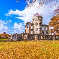 hiroshima-atombomben-dom