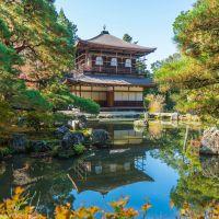 kyoto-silberner-pavillion