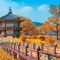 gyeongbokgung-palast-in-seoul