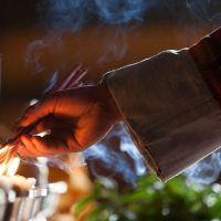 bhutan-räucherstäbchen