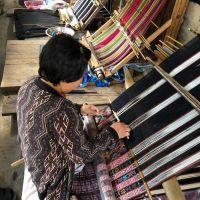 bhutan-weberin