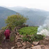 bhutan-landschaft