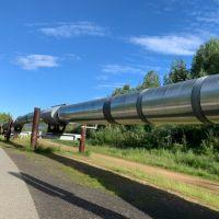 xl-day-5---pipeline,-fairbanks