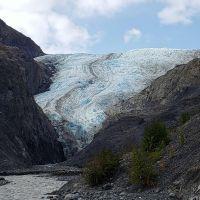 day-9---xl-day-14---exit-glacier2