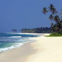 bentota-beach